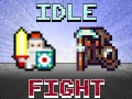 Idle Fight