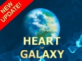 Heart of Galaxy: Horizons
