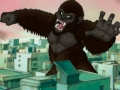 Big Bad Ape Online ultimate