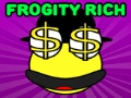 Frogity Rich