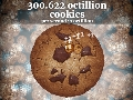 Cookie Clicker v.2.002