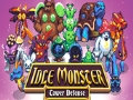 Idle Monster TD