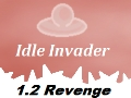 Idle Invaders 1.2